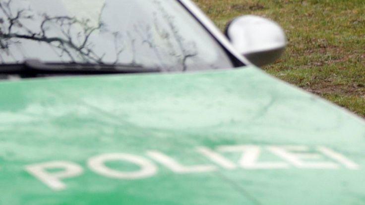 Ein Streit unter Asylbewerbern ist in der Nacht zum Dienstag in Gundelfingen eskaliert.