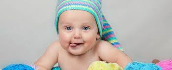 Erkek İsimleri, Erkek bebek isimleri http://www.canimanne.com/erkek-isimleri-erkek-bebek-isimleri.html Kuranda geçen en güzel kız isimleri
