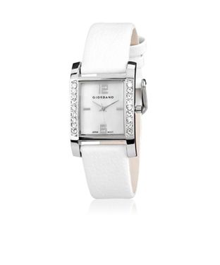 Giordano Women Casual Watch - you can buy this at www.fashionandyou.com