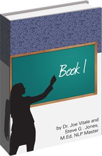 Dr.Joe+Vitale+Law+Of+Attraction+Certification+Review