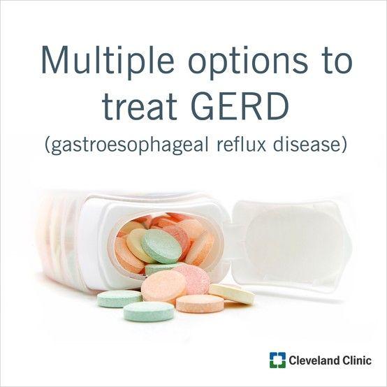 Best 25+ Gastroesophageal reflux disease ideas on ...