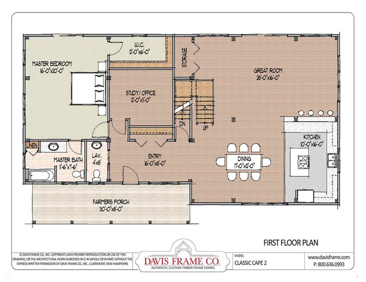 17 Best Images About Home Floor Plans On Pinterest