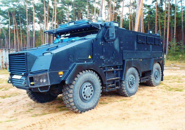 https://www.armyweb.cz/images/AZ/CIMBUREK/BZENEC/t-1.JPG