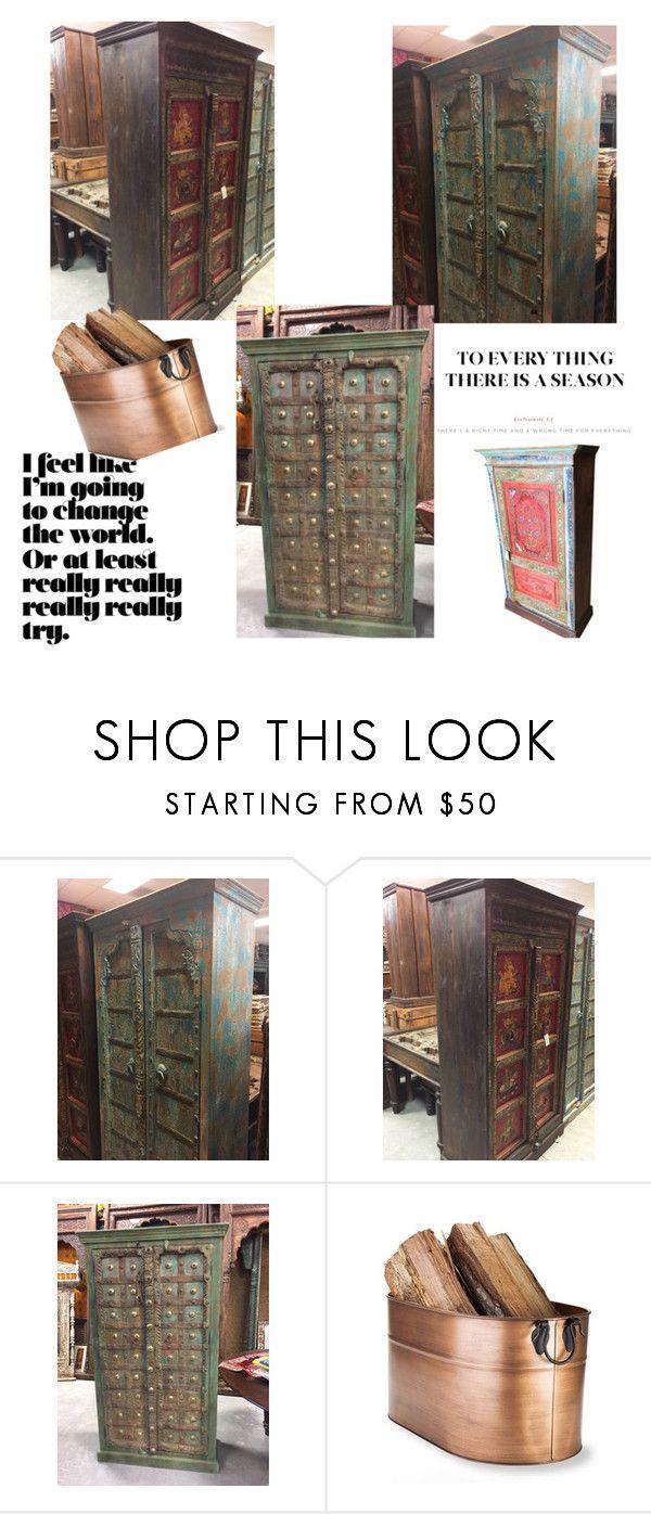 Best 25+ Antique wardrobe ideas on Pinterest   Antique house ...