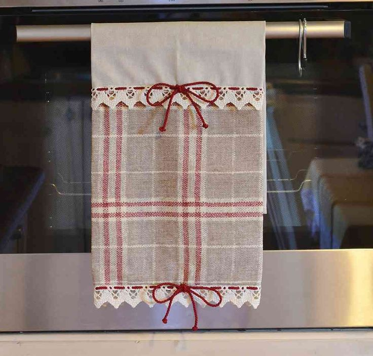 DISH TOWEL – BURBERRY Collection  Unique and original accessory this bag for preserving the cutlery to rest on the kneading trough o to show in a showcase