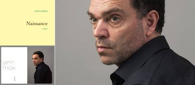 """Rentrée littéraire 2013 - Yann Moix : autoportrait façon puzzle - Chaque jour, Le Point.fr vous fait découvrir le meilleur de la rentrée littéraire. Aujourd'hui, """"Naissance"""" de Yann Moix."""