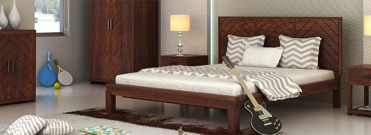 Bedroom Furniture : Browse a huge range of #bedroom #furniture at #Wooden #Space and get great discount with free delivery. Choose from variety of bedroom furniture available in amazing designs and sizes. Visit : https://www.woodenspace.co.uk/bedroom-furniture in #London #Birmingham #Liverpool #Nottingham