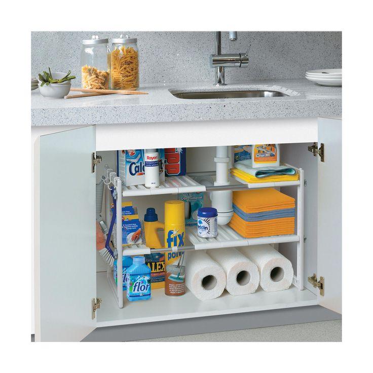 17 Images About Muebles Para Cocina On Pinterest Stove - Muebles De ...