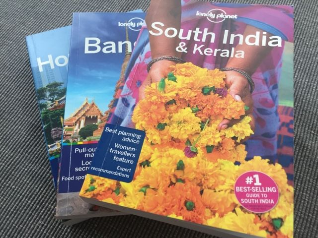 Travel-guides-travelling-south-east-asia