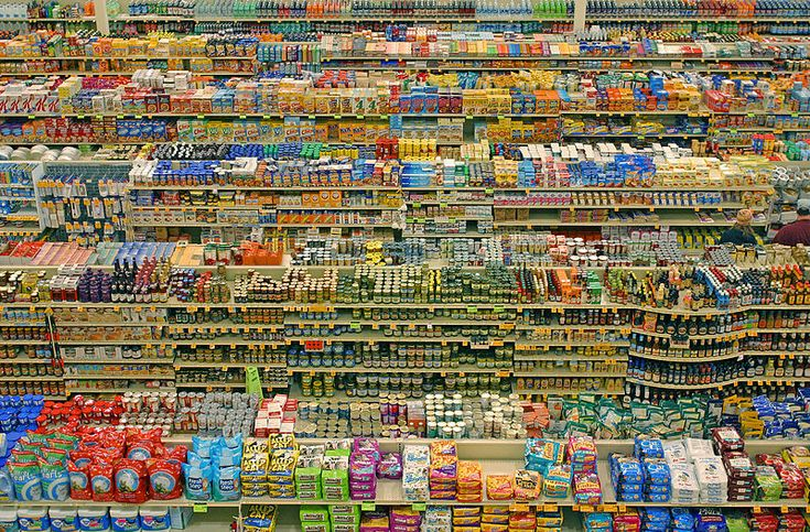 Scientists Officially Link Processed Foods To Autoimmune Disease | True Activist