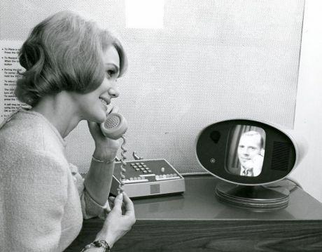 (+1) Бесплатные видео звонки в интернете