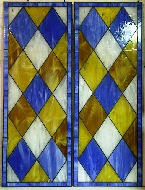 16 mejores imágenes de Susie Quintero en stained glass ideas en ...