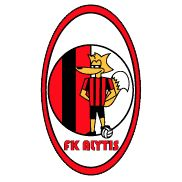 FK Alytus - Lithuania - - Club Profile, Club History, Club Badge, Results, Fixtures, Historical Logos, Statistics