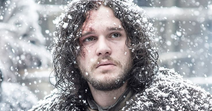Read 'Game of Thrones' Jon Snow Death Scene Script Pages -- The final pages of David Benioff and D.B. Weiss' script for the 'Game of Thrones' Season 5 finale shed some new light on Jon Snow's death. -- http://movieweb.com/game-of-thrones-jon-snow-death-scene-script-pages/
