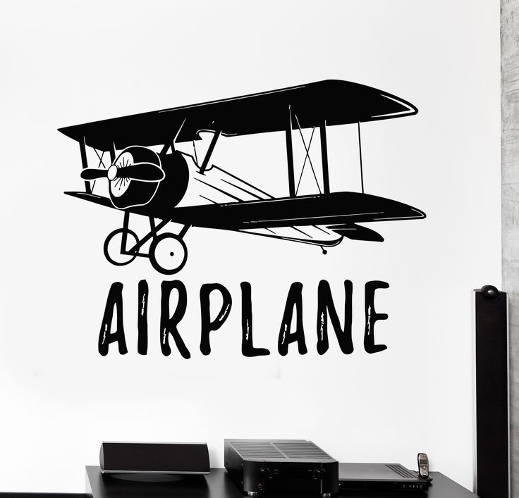 The 25+ best Airplane quotes ideas on Pinterest | Being happy ...