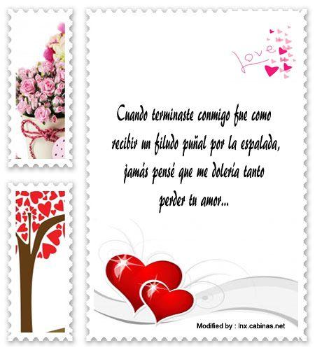 palabras para terminar relaciòn de amor,buscar frases para terminar relaciòn de amor: http://lnx.cabinas.net/mensajes-de-derrota-en-amor/