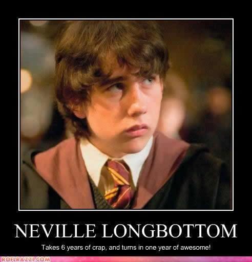 Harry Potter Book Release Dates Timeline ~ Best images about nebil long bottom on pinterest