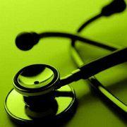 Hôpitaux: l'introduction du privé préparée par le financement à l'activité ?