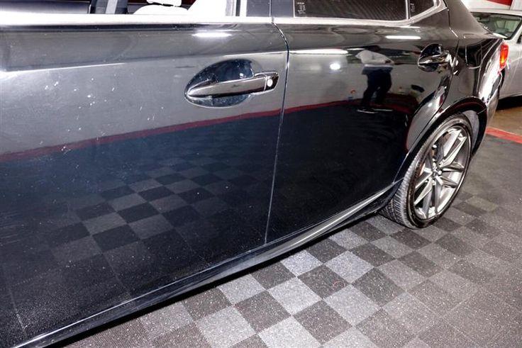 2016 Lexus IS 300 F SPORT in 2020 2017 honda accord