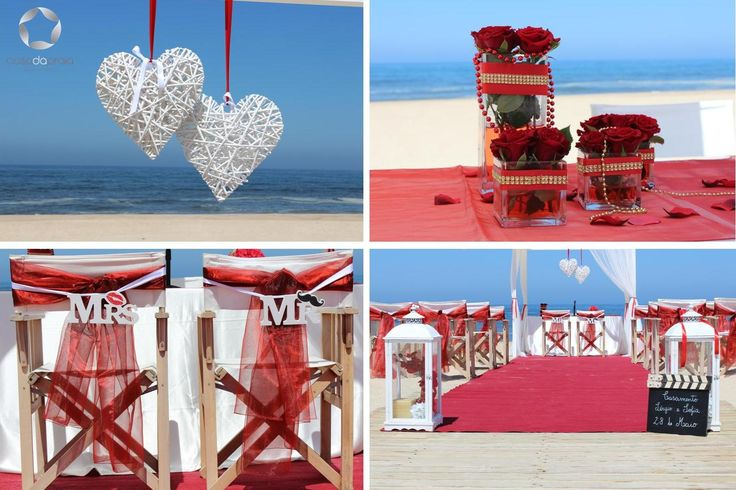 Real weddings_www.casadapraia.com.pt