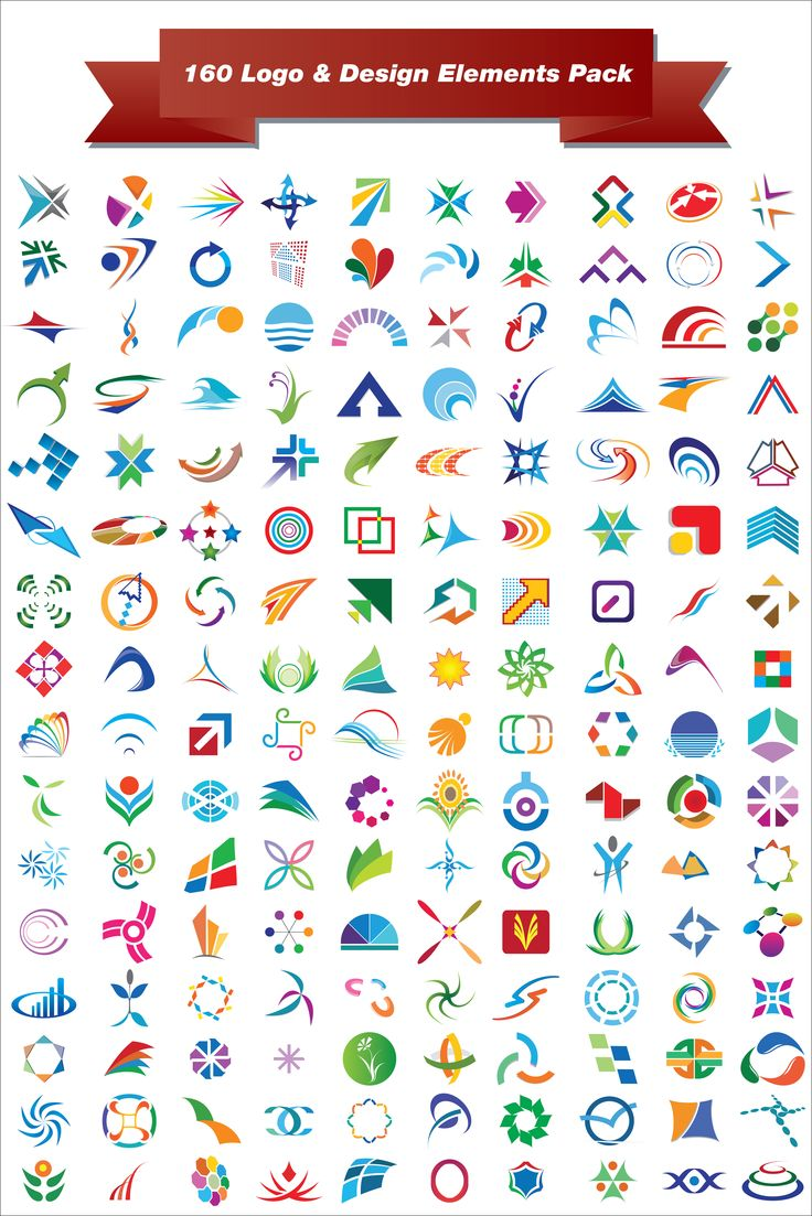 50+ Awesome Logo Design Resources Online  Best Logo Resources on the Internet http://www.marketingtechblog.com/logos/
