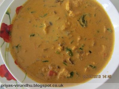 24 best indian dishes images on pinterest indian dishes indian this is a very simple easy and a very tasty south indian kurma chicken kurma is a delightful dish and a excellent combo for puris and cha forumfinder Choice Image