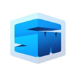 Superweb. Υπερβείτε τα όρια στο Webhosting. Υπηρεσίας Data & Web από το 1996. Διαφάνεια, αξιοπιστία, επαγγελματισμός, Platinum υποστήριξη, αξεπέραστες ταχύτητες.
