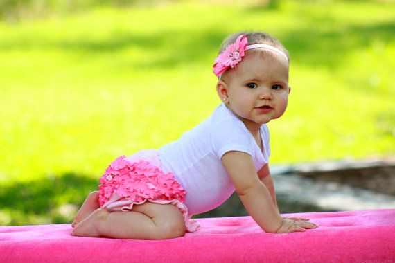 674 best Solcreations For You images on Pinterest | Babies ...