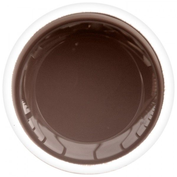 UV gel GABRA 7,5 ml - barevný 27 - Nehtík.cz