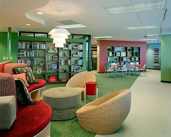 25 Best Brainstorming Room Images On Pinterest Couches