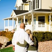 Here is my link about home mortgage equity.  http://www.yourbestmortgage.ca/about-home-equity