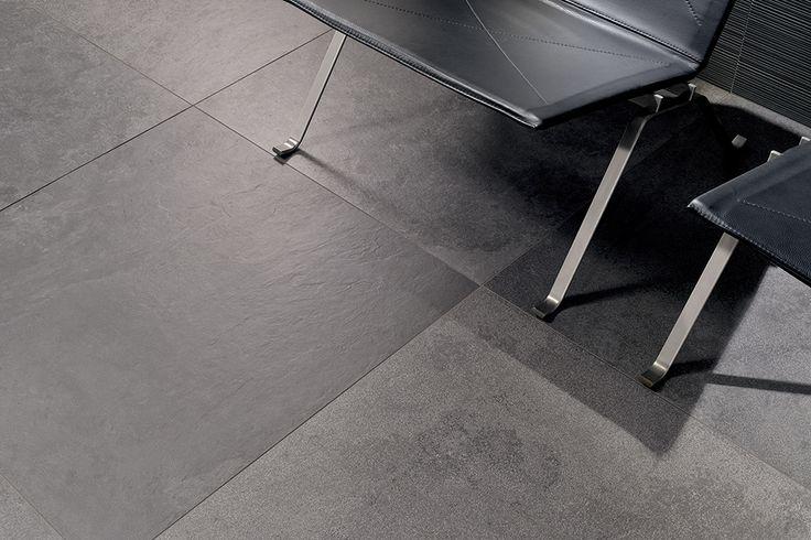 Ceramiche coem ardesia mix collection floor tiles - Piastrelle ardesia ...