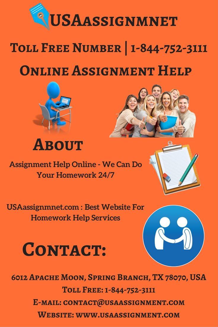 Fast custom essays online
