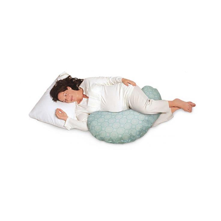 103 Best Pillows Images On Pinterest Full Body Total