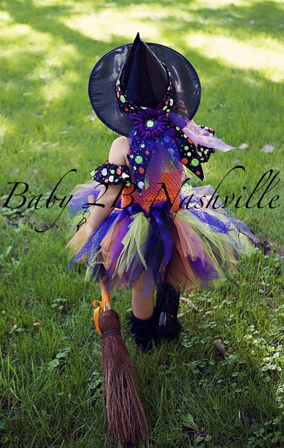 The 25 best Baby witch costume ideas on Pinterest  Baby witch