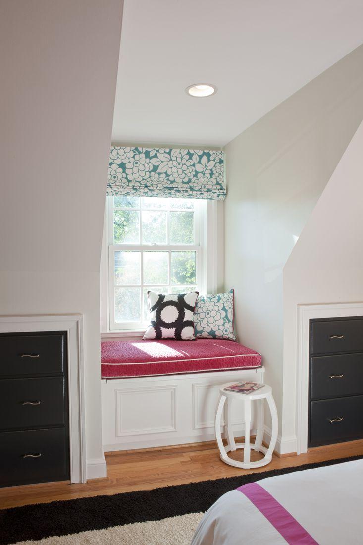 90 best ideas for hayley s new room images on pinterest bedroom pink teal bedroom
