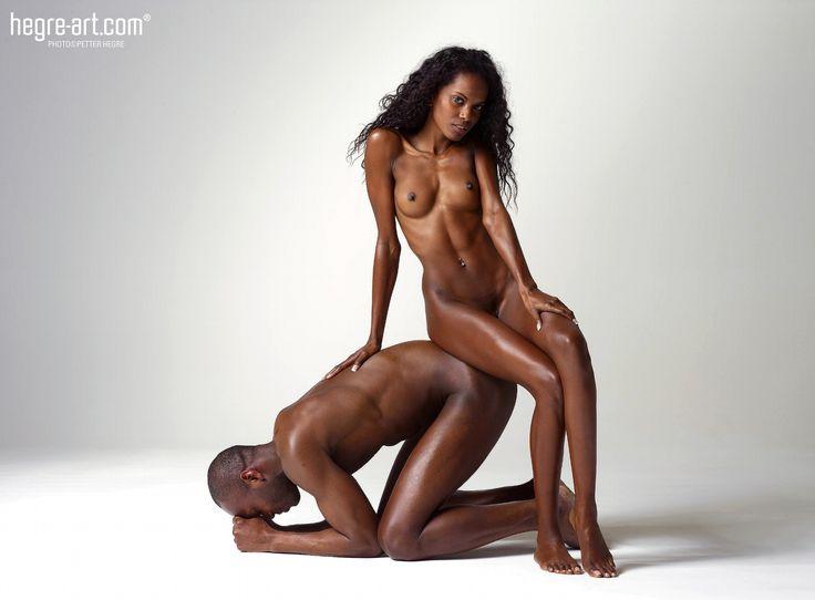 Valerie plame nude