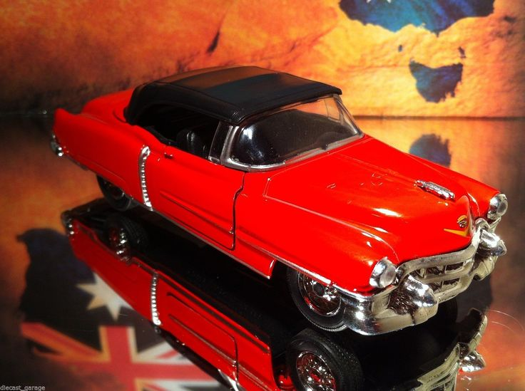 Best Chevrolet Chevy Chev Images On Pinterest Diecast Hot