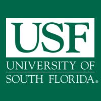 Visiting Instructor International Relations/Political Theory job in Tampa Florida  NGO Job Vacancy   The School of Interdisciplinary Global Studies (SIGS) at the University of South Florida invites applicants for a Visiting Instructor position beginning on August 7 2017. The position is for the 2017-2018 academic year but it can be renewed for up t... If interested in this job click the link bellow.Apply to JobView more detail... #UNJobs#NGOJobs