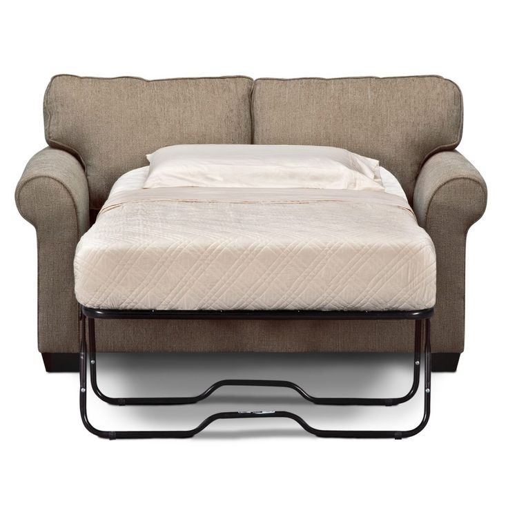 Attractive Twin Sofa Bed Lazy Boy