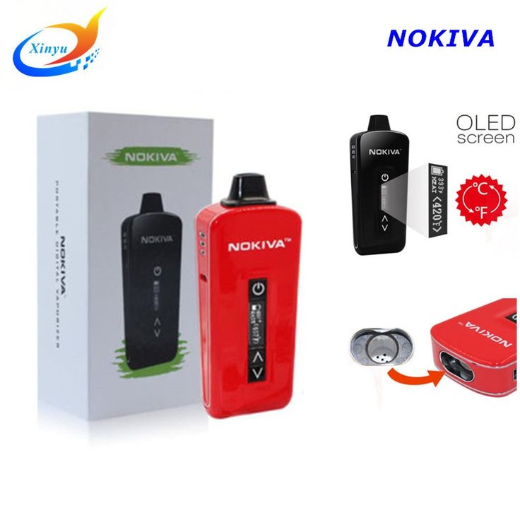 69.99$  Watch now - http://ali3lm.shopchina.info/go.php?t=32776549459 - Nokiva Dry-her Vaporizer-Pen 2200mah Vape Temperature Control E Cigarettes With Touch Screen mod  #SHOPPING