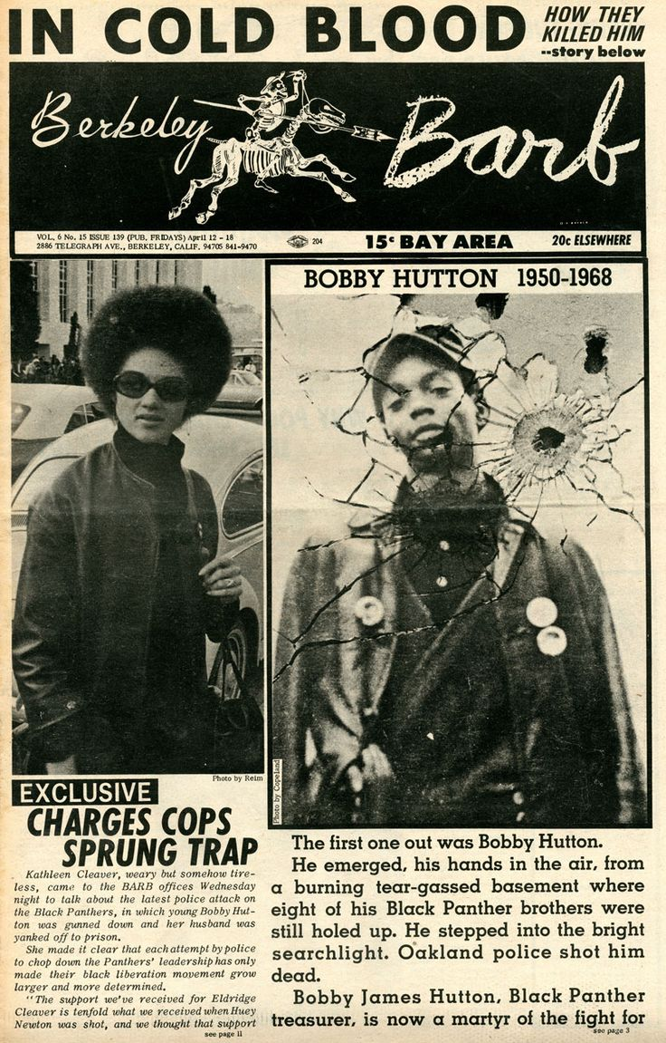 the significance of the black panthers in american history Explore black history milestones and events that shaped african-american history, including the civil war, abolition of slavery and civil rights movementslavery comes to north america , 1619 to.