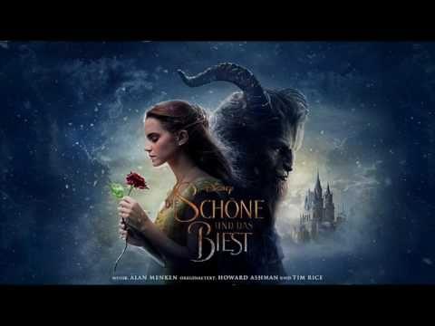 """Evermore (Deutsch) - Beauty And The Beast - """"Ich warte hier auf dich"""" - YouTube"""