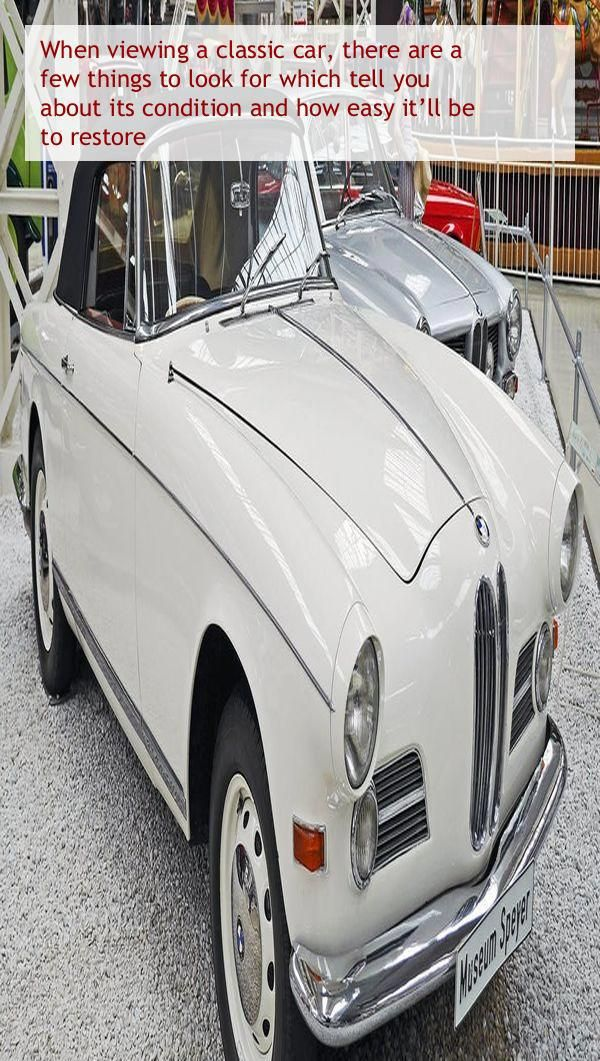 Best Place To Sell Classic Cars Classic Cars For Sale Usa Click Visit Link For More Antiquecars Buy Classic Cars Vintage Cars For Sale Best Classic Cars