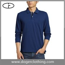 Men's cheapest price cotton long sleeve polo shirt  best buy follow this link http://shopingayo.space