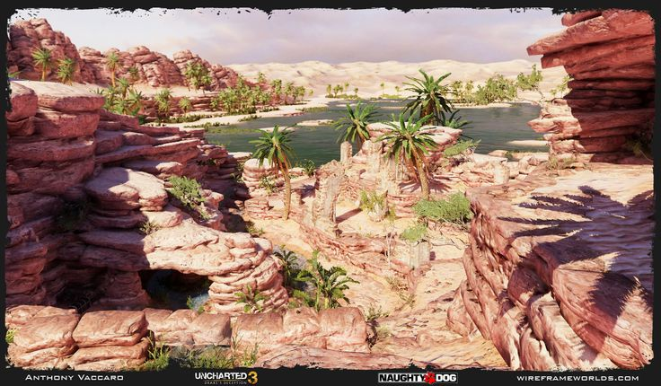 vaccaroAnthony_uncharted3_23.jpg