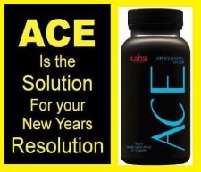 ACE Diet Pills: Natural Supplement That Works. Get it Cheap, NOW ! Appetite Control & Energy