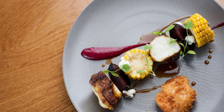 how to cook monkfish to taste like lobster