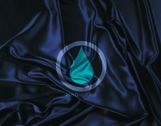 HidrO Records: EDM Chile HidrO Records Bandera FX