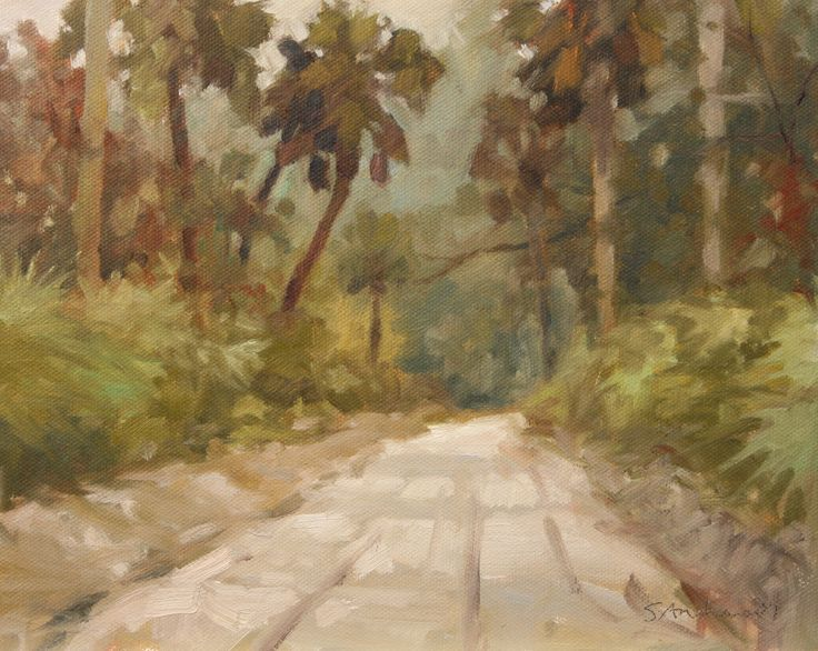 Join us for Whet Your Palette at Thomasville Center for the Arts! http://www.thomasvillearts.org/adult_classes/whet-your-palette/